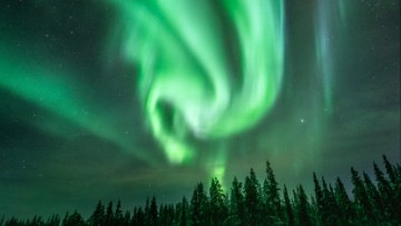 picture Northern Lights